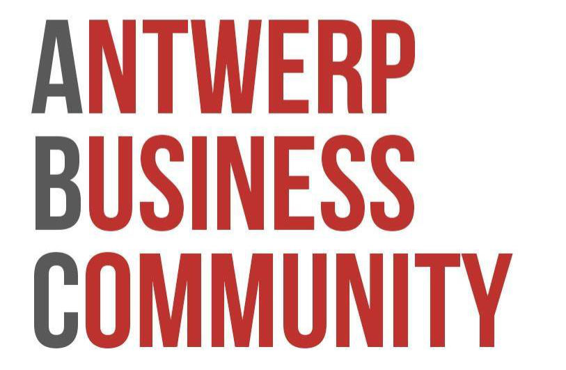 Antwerp Business Community